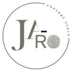 ja-ro-logo